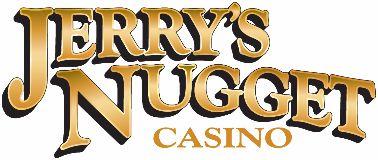 Nugget casino employment mohican sun casinos