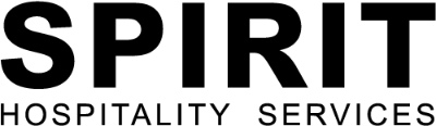 Spirit Hospitality Services - ga naar de bedrijfspagina