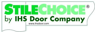 IHS Door Company
