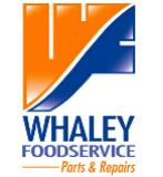 Whaley Foodservice, LLC