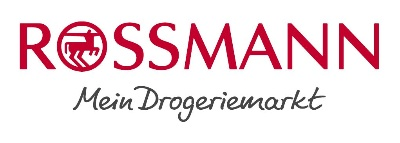 Rossmann - go to company page