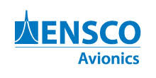 ENSCO Avionics, Inc.