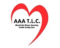 AAA T.L.C. Healthcare Inc.