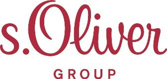 s.Oliver-Logo