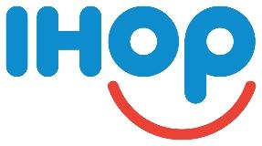 IHOP | L and I Inc