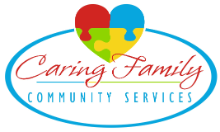 Caring Family Community Services
