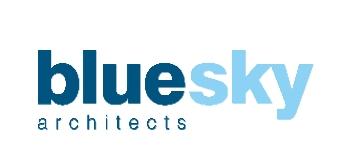 Blue Sky Design Services Ltd logo