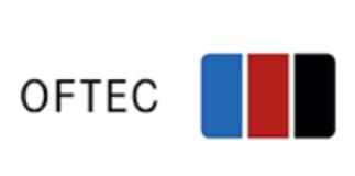Oftec GmbH & Co. KG-Logo