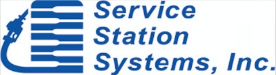 Service Station Systems