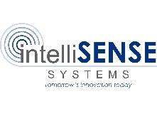 Intellisense Systems Inc.