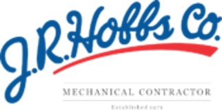 J.R. Hobbs Co