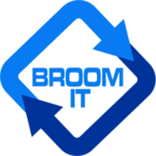 Broom IT Inc.