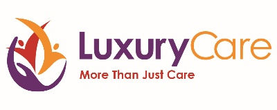Luxurycare Group - go to company page