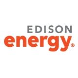 Edison Energy