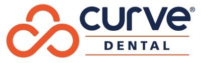 Curve Dental logo