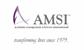 Academia Management Solutions International