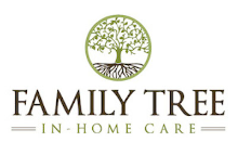 Family Tree In Home Senior Care Careers And Employment