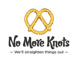 No More Knots – go to company page