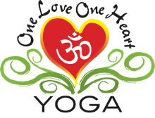 One Love One Heart Yoga