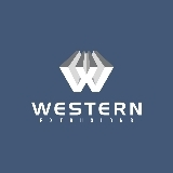 Western Extrusions