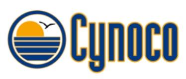Cyn Environmental Services