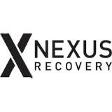 Nexus Recovery Services