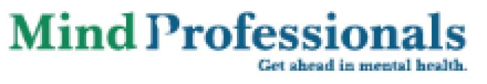 Mind Professionals logo