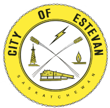 City of Estevam