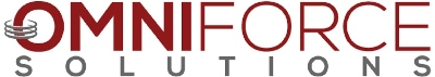 Omniforce Solutions