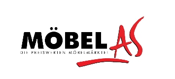 Möbel AS Handels GmbH-Logo