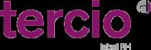 Logo TERCIO