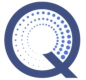 Quantum Assurance International, INC