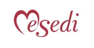 Mesedi Beratungs & Vermittlungs GmbH & Co. KG-Logo