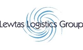 LLG NW LTD logo