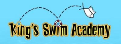 Kings Swim Academy