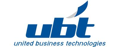 United Business Technologies