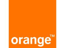pagesperso orange