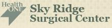 Sky Ridge Surgery Center