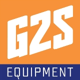 Logo G2S Equipment