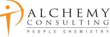 Alchemy Consulting logo