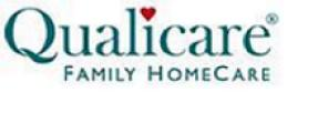 Qualicare Family Home Care