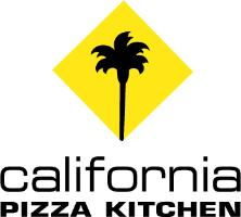 Working at California Pizza Kitchen: Employee Reviews about Job ...