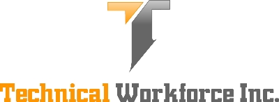 Technical Workforce Inc.