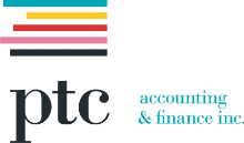PTC Accounting & Finance