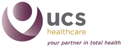 UCS Healthcare