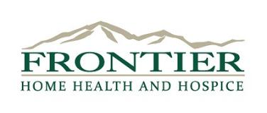 Frontier Home Health & Hospice
