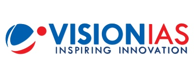 VisionIAS | Ajayvision Education Private Limited logo