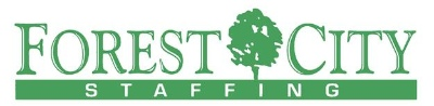 Forest City Staffing
