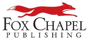 Fox Chapel Publishing Company logo