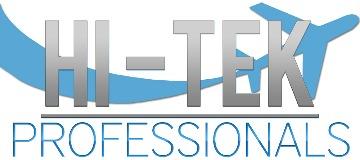 Hi-Tek Professionals, Inc.